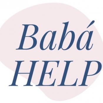 Agência de babá em Mogi das Cruzes: Babá