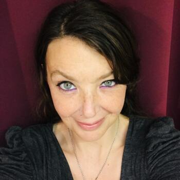 Lastenhoitaja Helsinki: Janeen