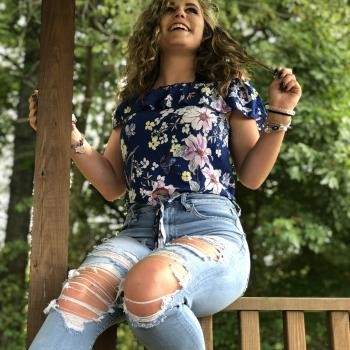 Babysitter Mooresville (Indiana): Jasmine
