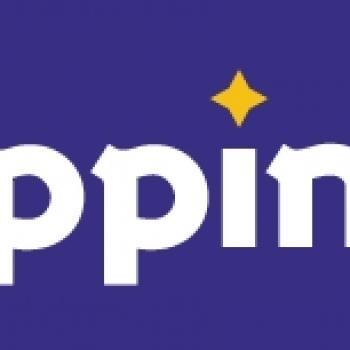 Agence de garde d'enfants Paris: POPPINOU