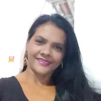 Babá Fortaleza: Eliana