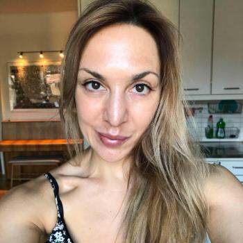 Barnvaktsjobb i Älta: Paulina