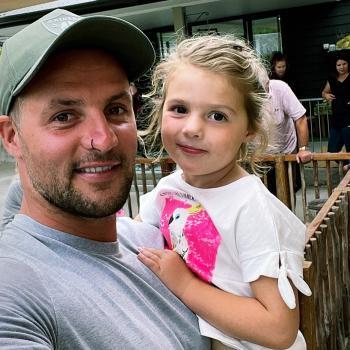 Babysitting job in Christchurch: babysitting job James