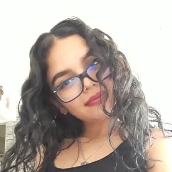 Niñera en Santiago de Querétaro: Julieta