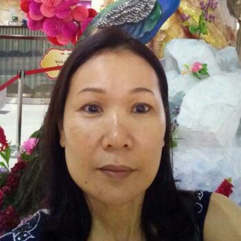 Babysitter Auckland: Ann teoh