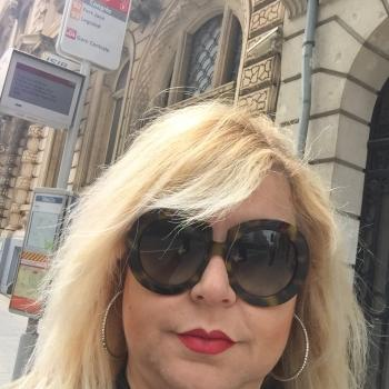 Babysitter Brussel: Sonia