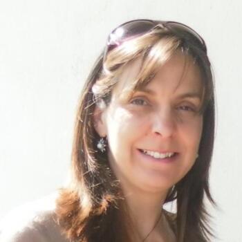 Ama Guimarães: RosaMaria