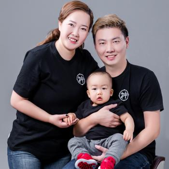 Babysitter Job Trossingen: Babysitter Job Nan