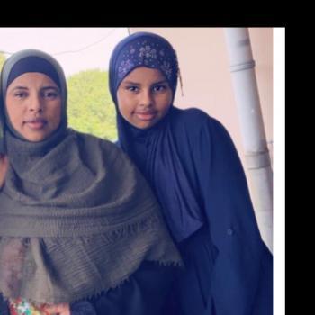 Oppas Wijk bij Duurstede: Rahma