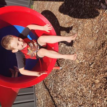 Babysitting job in Bathurst: babysitting job Olivia
