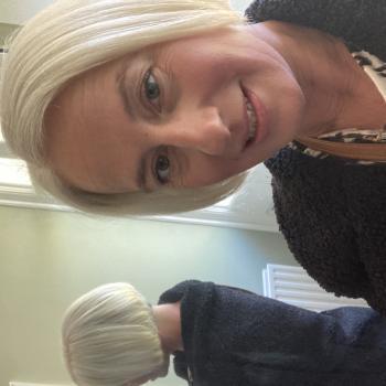 Babysitter in Ipswich: Shelley