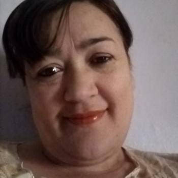 Babysitter in Villa Alsina: Melitona Serna Moreno