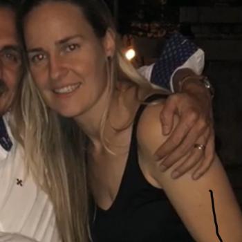 Babysitter Guimarães: Marta