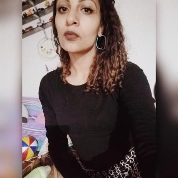 Babysitter in Ciudad Nezahualcoyotl: ArteIrinea
