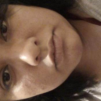 Niñera en Cuauhtémoc: Karen