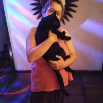 Babysitter in Bialystok: Sylwia