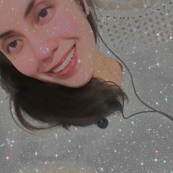 Niñera Lampa: Antonia