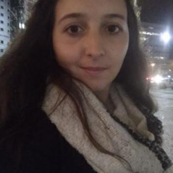 Babysitter Oliveira de Azeméis: Ana