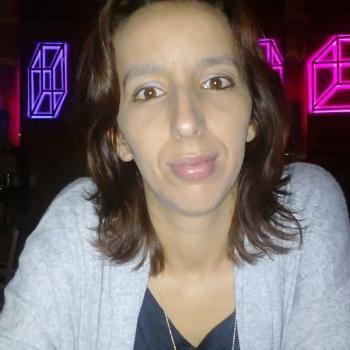 Babysitter Figueira da Foz Municipality: Susana Raquel