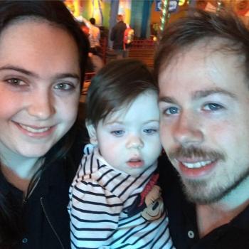 Babysitting job Maasmechelen: babysitting job Veerle