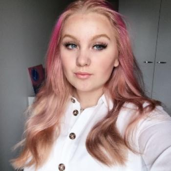 Lastenhoitaja Ylivieska: Saara-Ilona