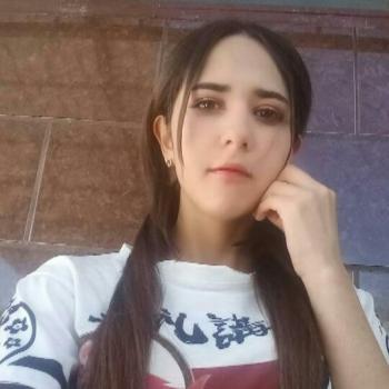 Niñera Santiago: Catalina