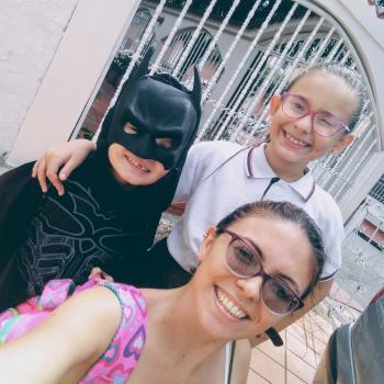 Trabajo de niñera Cúcuta: trabajo de niñera Laura Daniela
