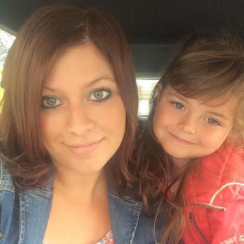 Babysitten Ranst: babysitadres Valerie
