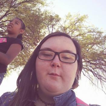 Babysitter Tucson: Aaliyah