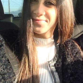 Babysitter Braga: Carina Miranda