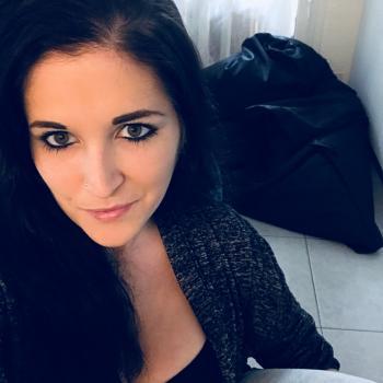 Tagesmutter Münsingen: Belinda