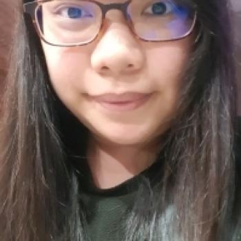 Babysitter Singapore: Adeline