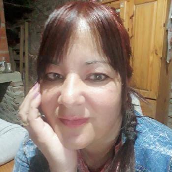 Babysitter General Pacheco: Viviana Ojeda