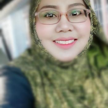 Kerja pengasuh di Johor Bahru: ROSE