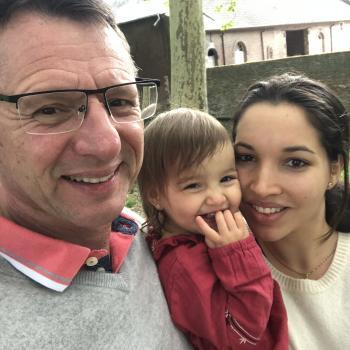 Oppaswerk Schoonbeek: oppasadres Theo
