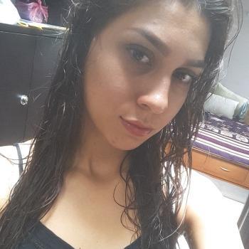 Niñera Zapopan: Elizabeth