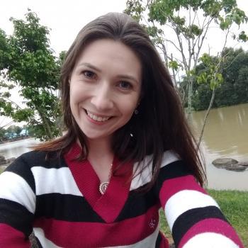 Babá Joinville: ANA