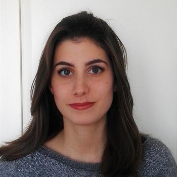 Babysitter in Sassuolo: Laura