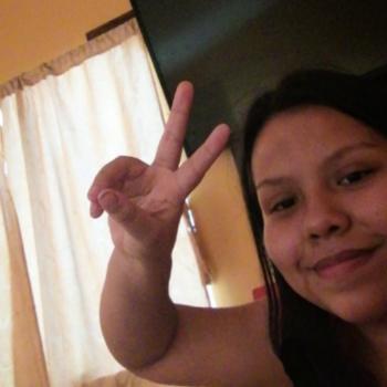 Niñera en Ventanilla (Callao): Romina