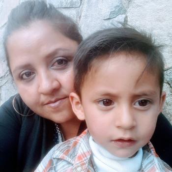 Babysitter in Colonia México (Cusihuiriachi):
