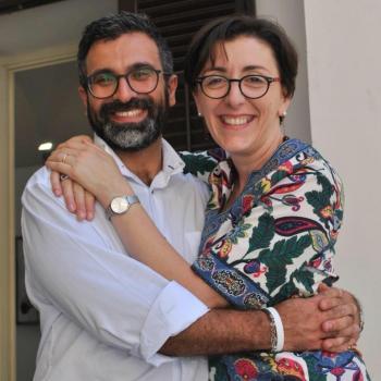 Lavoro per babysitter Palermo: lavoro per babysitter Francesco