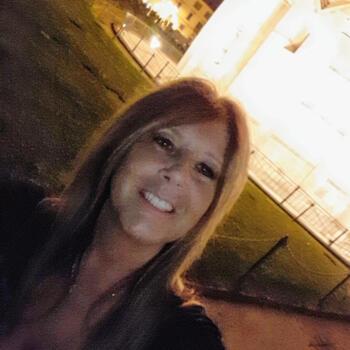 Babysitter in Lucca: Sabrina