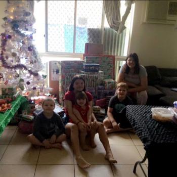 Babysitter in Townsville: Jazmyn