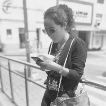 Niñera en Coyoacán: Fatima