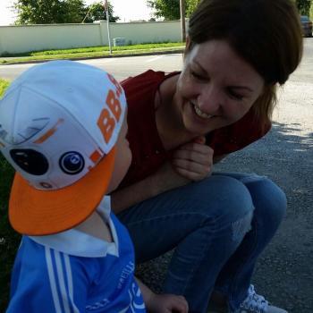 Babysitting job Kildare: babysitting job Lorraine
