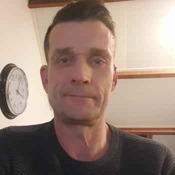 Oppaswerk Schijndel: oppasadres Dennis