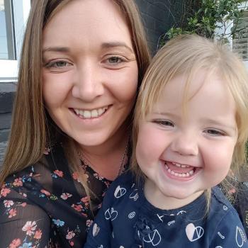 Babysitter in Tauranga: Rachael