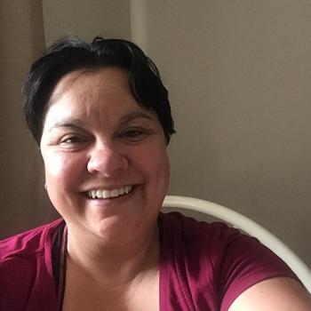 Babysitter South Perth: Tiffany Birmingham