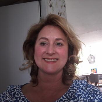 Babysitter 's-Hertogenbosch: Clarie