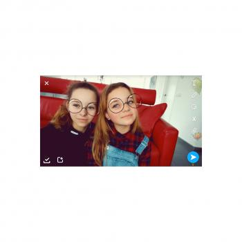 Oppas Lopik: Daina & Eva